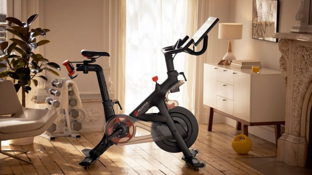Review – Ergometer AL2 Black Edition from Christopeit
